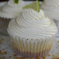 Whipped Cream Filling Recipe